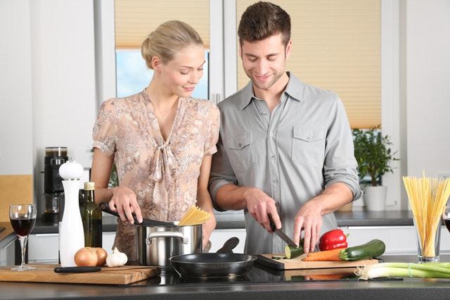 encimeras de cocina silestone precios encimeras de cocina silestone precios